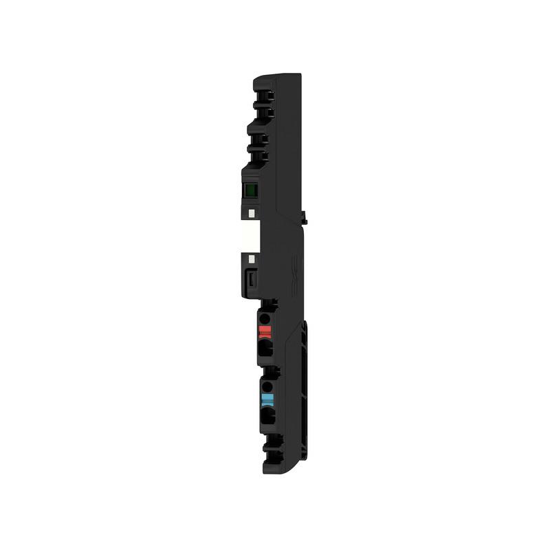 Контроль нагрузки AMG ELM-6 EX
