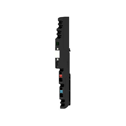 Контроль нагрузки AMG ELM-6 EX, фото 2