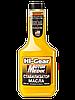 HG2241 Стабилизатор вязкости масла  355 мл