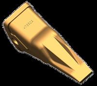 CATERPILLAR R500 коронка рыхлителя