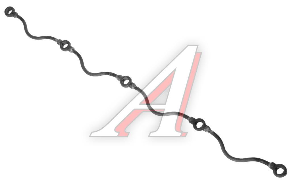 Топливопровод дренажный МТЗ-1221 (260-1104320)