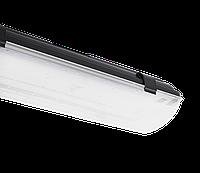 Светильник светодиодный Diora LPO/LSP 19