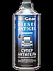 HG3427 Суперантигель для дизельного топлива 946 мл