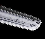 Светильник светодиодный Diora LPO/LSP 38, фото 2
