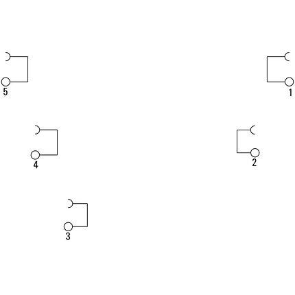 Модуль питания TXZ SUPPLY, фото 2