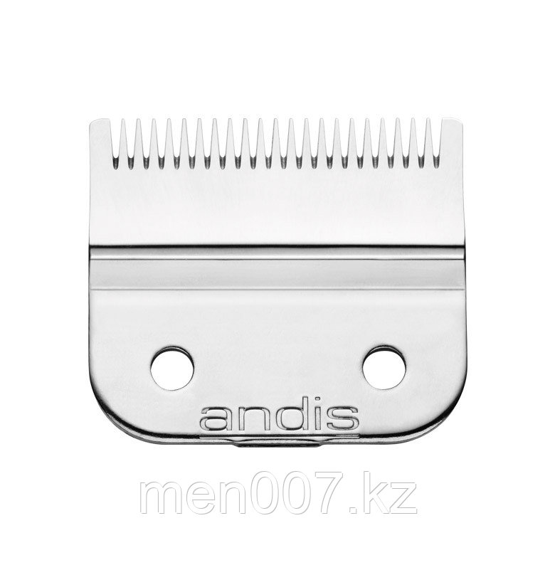 Нож Andis Fade Blade для машинок Andis US-1, LCL, 0,2-0,5 мм