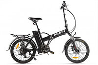 Велогибрид Cyberbike LINE, фото 1