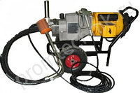 Окрасочный агрегат высокого давления АВД 7000