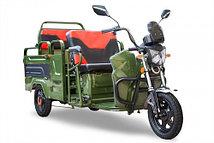 Rutrike Вояж-П 1200 Трансформер 60V 800W
