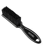 Щетка ANDIS Blade Brush