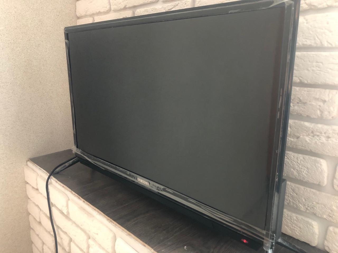 Телевизор LED TV Samsung 32 диагональ - фото 5
