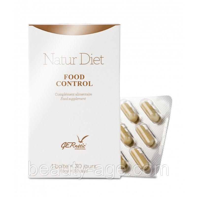 Пищевая добавка.FOOD CONTROL.