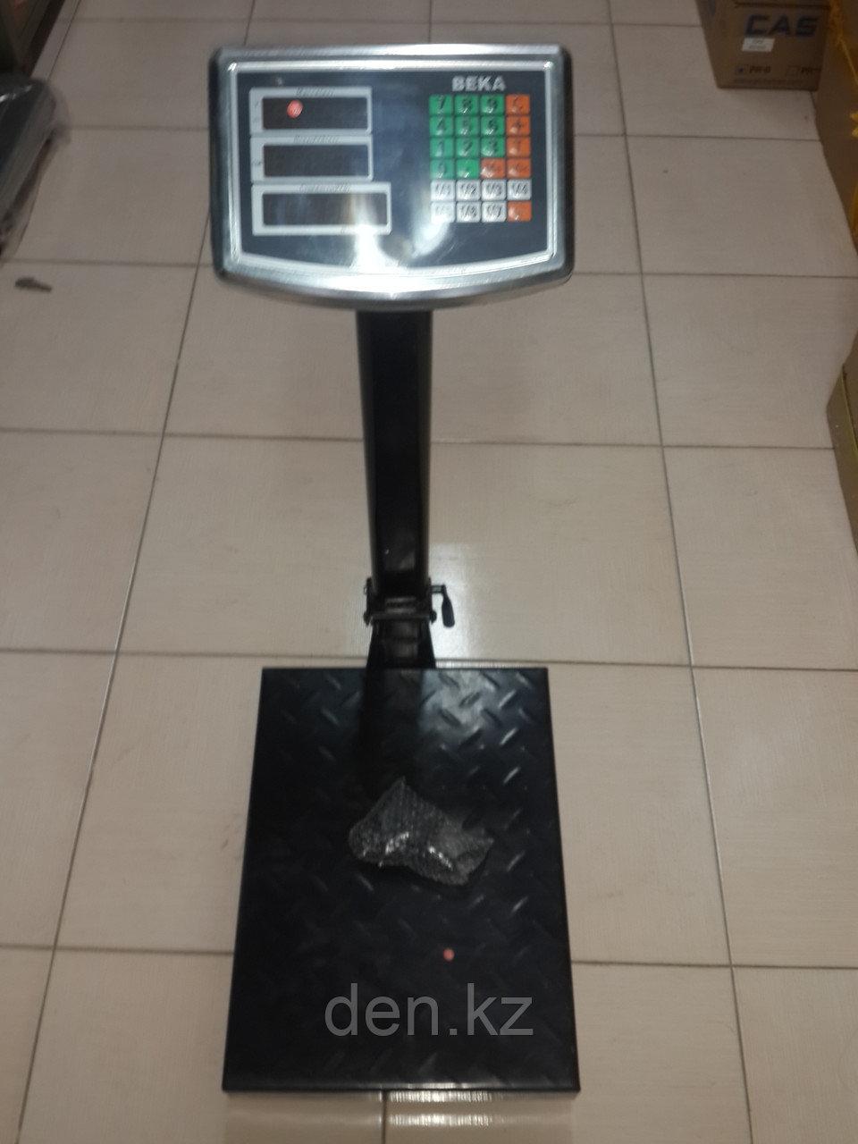 Весы напольные до 100 кг