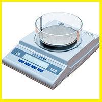 Лабораторные весы ВЛТЭ-410