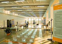 ЛТК-С 16000.02  - стационарная линия технического контроля