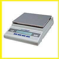 Лабораторные весы ВЛТЭ-8100