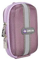 Сумка для камеры Riva 7023 AP-01 (purple)