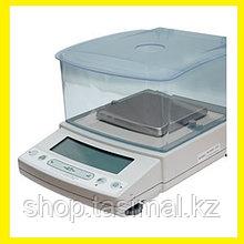 Лабораторные весы ВЛЭ-223С