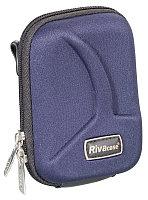 Сумка для фотокамеры Riva 7088 (PS) dark blue
