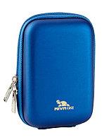 Сумка для фотокамеры Riva 7143 (PS) Blue