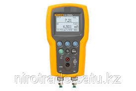 Fluke 721-3601 - Прецизионный калибратор давления