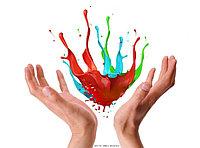 Творчество и Развитие