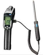TMTL 260   термометр SKF