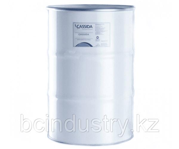 FLUID HF 15 CASSIDA (205L)