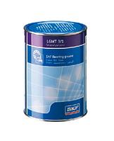 LGMT 3/5  смазка SKF