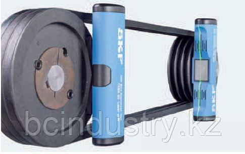 TKBA 10  Измерительное оборудование SKF