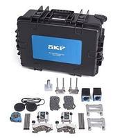 TKSA 71D2/PRO  Прибор для выверки соосности валов SKF