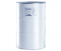 FM GEAR OIL TLS 150 CASSIDA (205L)