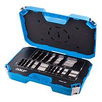 TMAS 50/KIT  Комплект калиброванных пластин SKF