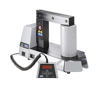TIH 100M/MV индукционный нагреватель SKF