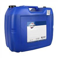 VISCOR 1487  калибровачная жидкость FUCHS (20L)