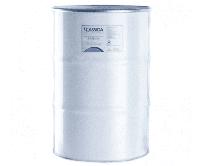 FM HEAT TRANSFER FLUID CASSIDA 32 x 205 liter