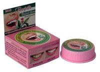 Зубная отбеливающая паста «Rasyan»
