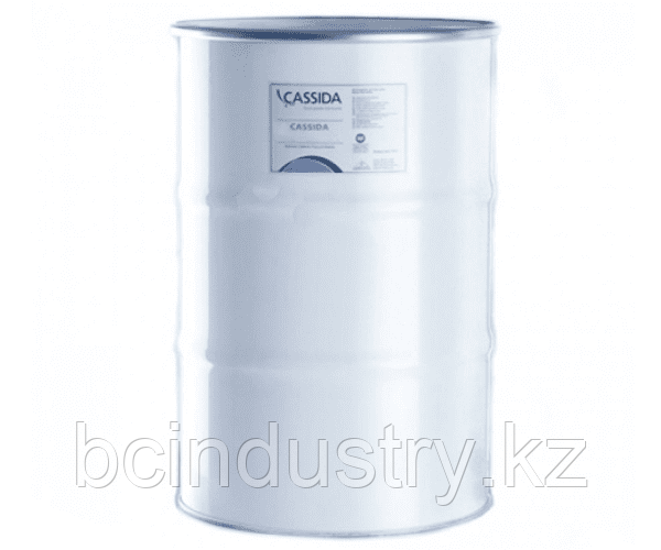 FLUID GL 320 CASSIDA (205L)