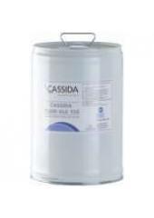 FLUID HF 68 CASSIDA (22L)/Масло для пищевой промышленности