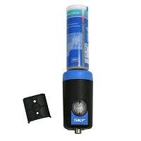 TLMR 101 Автоматический лубрикатор с питанием от литиевых батарей (стандартного типа АА) SKF
