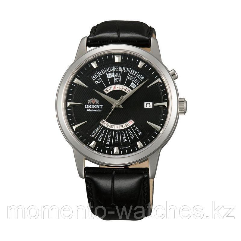 Часы ORIENT FEU0A004BH