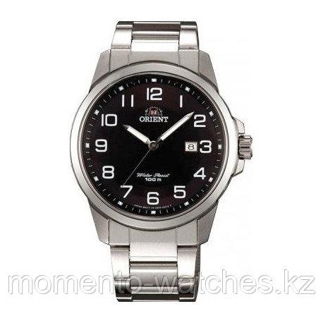 Часы ORIENT FUNF6002B0