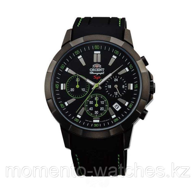 Часы ORIENT FKV00006B0
