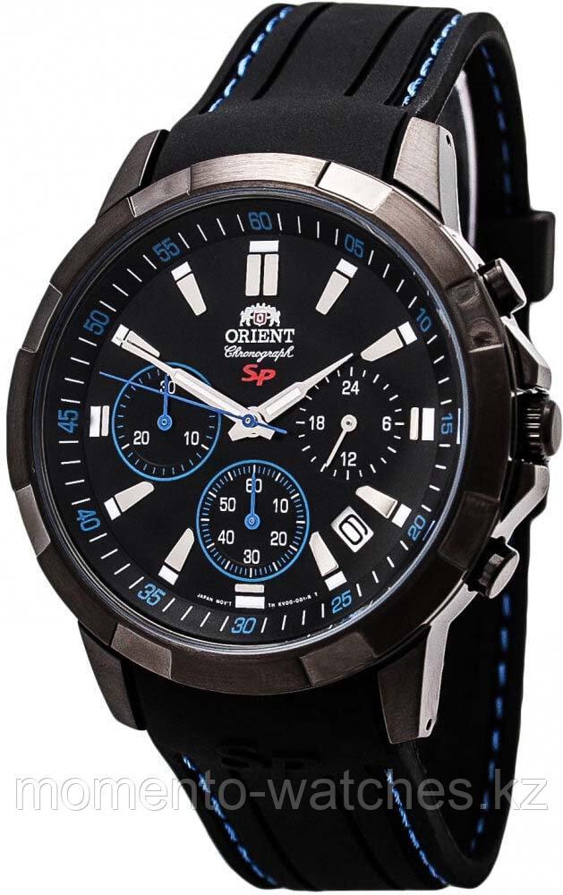 Часы ORIENT FKV00007B0