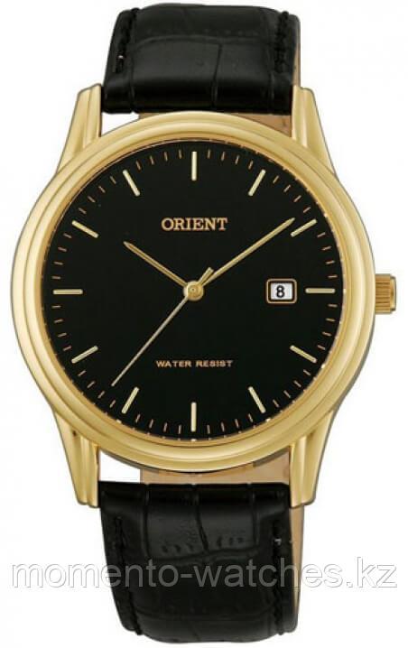 Мужские часы Orient FUNA0001B0