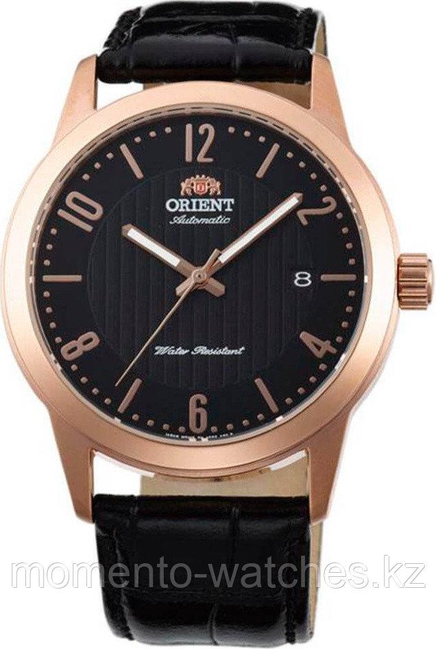 Часы Orient FAC05005B0