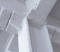Огнезащитная краска на водной основе CEMS