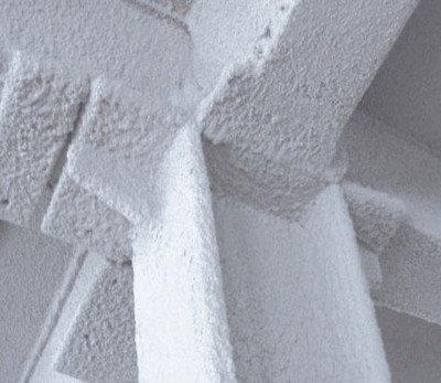 Огнезащитная краска на водной основе CEMS, фото 2