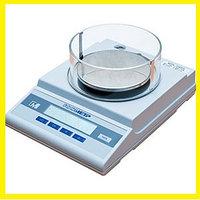 Лабораторные весы ВЛТЭ-410С