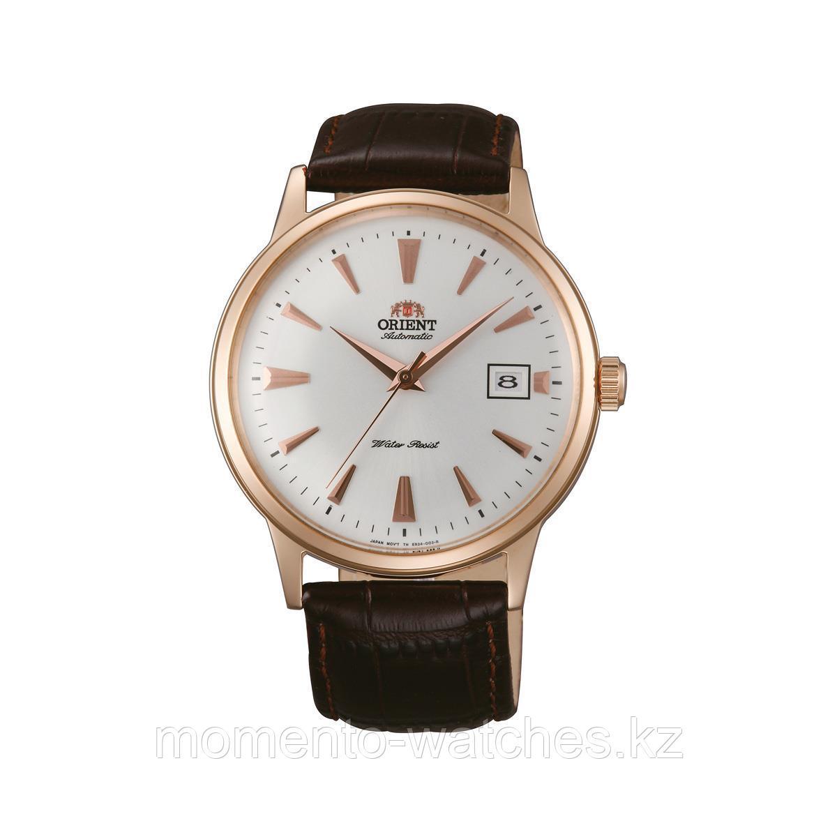 Часы Orient FAC00002W0